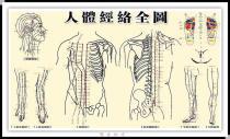 Schmerztherapie mit Akupunktur